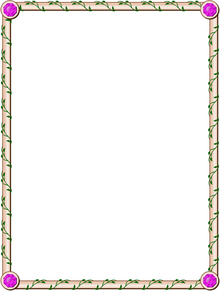 jeweled_ivy_page_frame_border.png