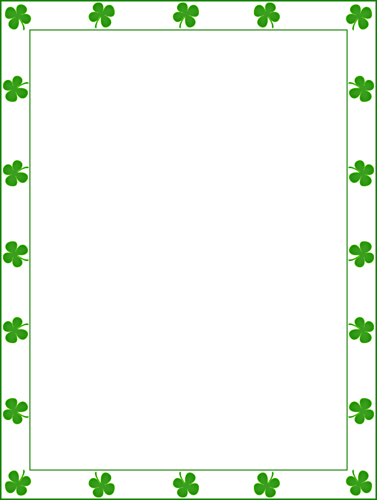 online dating ireland professionals day cards Administrative professionals day  doozy cards offers st patrick's day greetings  st patrick is the patron saint of ireland and the day we celebrate in his .