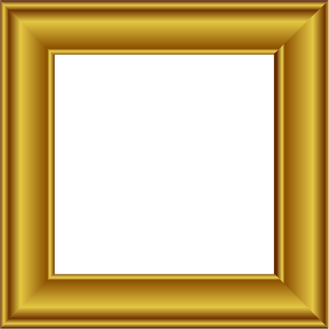 square borders and frames wwwimgkidcom the image kid