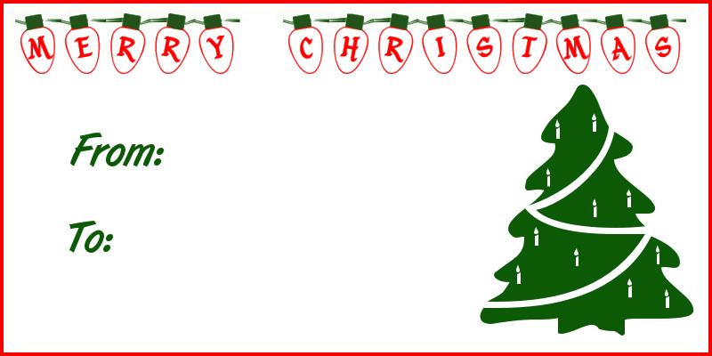 gift card maker